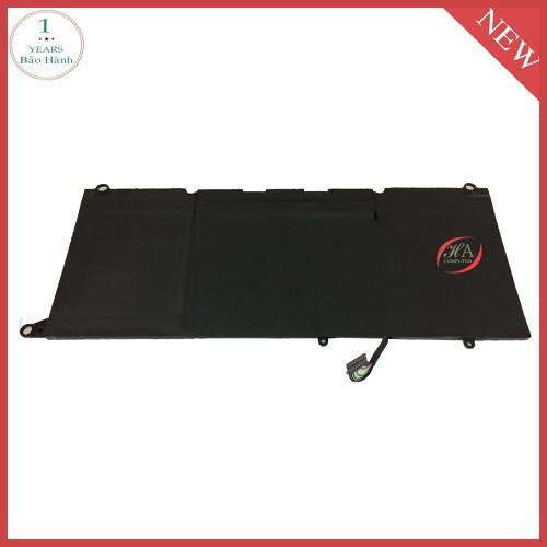 Pin laptop dell XPS 13 9343 A003EN 52 Wh