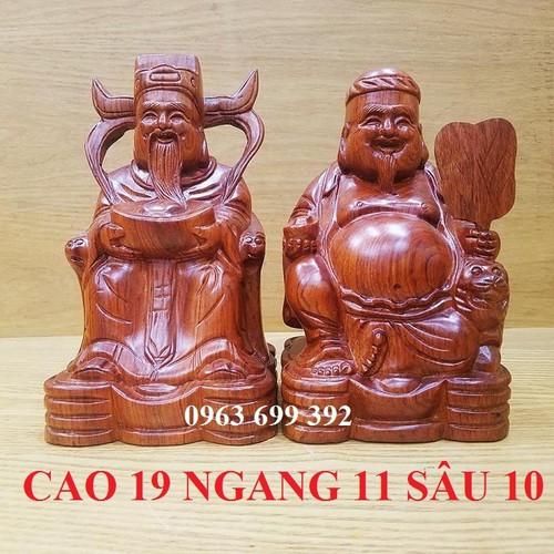 Tượng thần tài thổ địa gỗ hương - tượng ông thần tài - bộ tượng thần tài - tượng thần tài - 8008533 , 17690509 , 15_17690509 , 1200000 , Tuong-than-tai-tho-dia-go-huong-tuong-ong-than-tai-bo-tuong-than-tai-tuong-than-tai-15_17690509 , sendo.vn , Tượng thần tài thổ địa gỗ hương - tượng ông thần tài - bộ tượng thần tài - tượng thần tài
