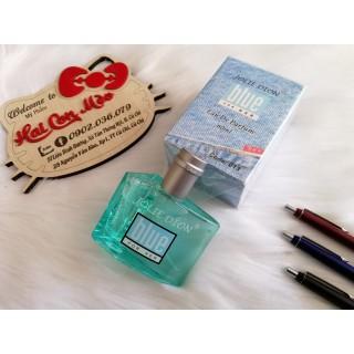 Nước hoa Avon blue for her 50ml chính hãng - h597 thumbnail