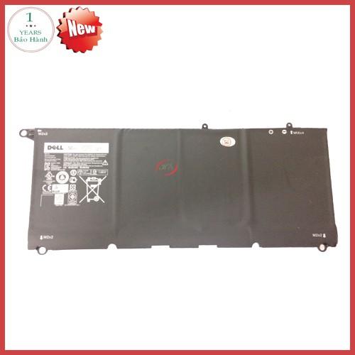 Pin laptop dell XPS 13 9360 A004EN 52 Wh