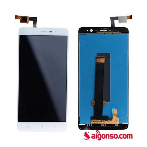 Màn hình Xiaomi Redmi Note 3 Pro - 7993543 , 17670282 , 15_17670282 , 365000 , Man-hinh-Xiaomi-Redmi-Note-3-Pro-15_17670282 , sendo.vn , Màn hình Xiaomi Redmi Note 3 Pro