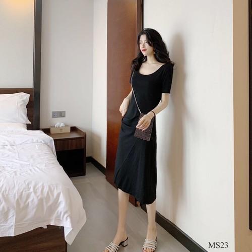 BOM Clothes MS23