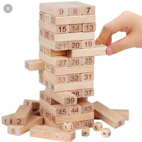 Bộ đồ chơi rút gỗ thông minh loại TO - 4717721 , 17690008 , 15_17690008 , 100000 , Bo-do-choi-rut-go-thong-minh-loai-TO-15_17690008 , sendo.vn , Bộ đồ chơi rút gỗ thông minh loại TO
