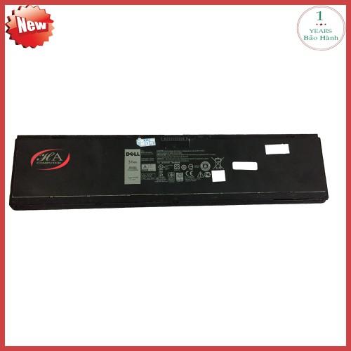 Pin laptop dell Latitude E7450 A004EN 34 Wh