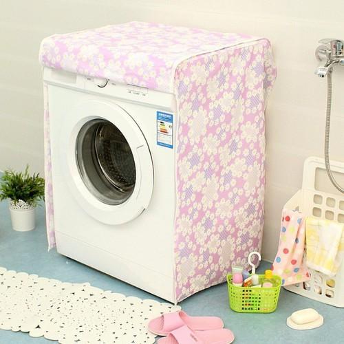 Bọc máy giặt 7kg - 8002613 , 17683010 , 15_17683010 , 78000 , Boc-may-giat-7kg-15_17683010 , sendo.vn , Bọc máy giặt 7kg