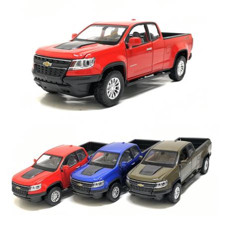 Ô tô Mitsubishi colorado màu ĐỎ tỉ lệ 1:36 bằng sắt mở full các cửa có đèn và âm thanh - 7995318 , 17671877 , 15_17671877 , 359000 , O-to-Mitsubishi-colorado-mau-DO-ti-le-136-bang-sat-mo-full-cac-cua-co-den-va-am-thanh-15_17671877 , sendo.vn , Ô tô Mitsubishi colorado màu ĐỎ tỉ lệ 1:36 bằng sắt mở full các cửa có đèn và âm thanh
