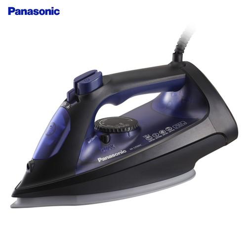 Bàn Ủi Điện Panasonic NI-U600CARA - 2300W - 8006792 , 17687896 , 15_17687896 , 1589000 , Ban-Ui-Dien-Panasonic-NI-U600CARA-2300W-15_17687896 , sendo.vn , Bàn Ủi Điện Panasonic NI-U600CARA - 2300W
