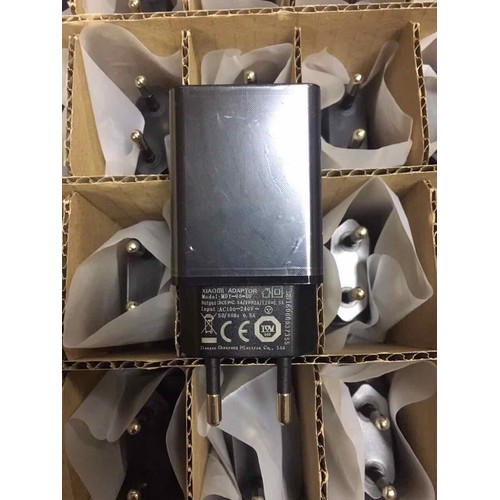 Sạc điện thoại củ sạc xiaomi sạc nhanh giá khuyến mại