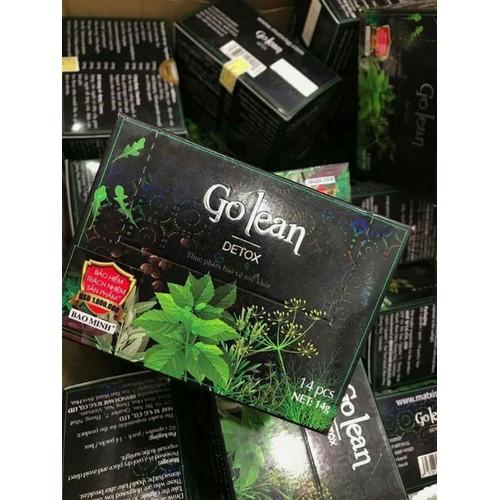 Golean - Trà giảm cân Golean chính hãng giá sỉ - 7996437 , 17673980 , 15_17673980 , 600000 , Golean-Tra-giam-can-Golean-chinh-hang-gia-si-15_17673980 , sendo.vn , Golean - Trà giảm cân Golean chính hãng giá sỉ