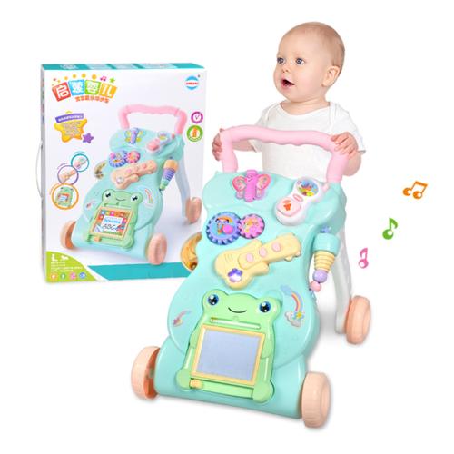 Xe tập đi có nhạc cho bé yêu BabyCar - 4717265 , 17686846 , 15_17686846 , 890000 , Xe-tap-di-co-nhac-cho-be-yeu-BabyCar-15_17686846 , sendo.vn , Xe tập đi có nhạc cho bé yêu BabyCar