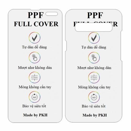 Dán dẻo PPF Samsung S10 5G hai mặt - 4911750 , 17691921 , 15_17691921 , 200000 , Dan-deo-PPF-Samsung-S10-5G-hai-mat-15_17691921 , sendo.vn , Dán dẻo PPF Samsung S10 5G hai mặt