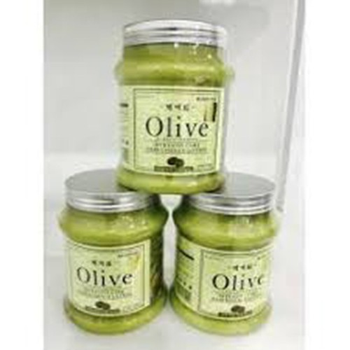 Kem hấp dầu olive nắp nhôm 1000ml - Dầu ủ tóc oliu chiết xuất từ trái kiwi thiên nhiên, nhập khẩu Hàn Quốc - 8869164 , 18026656 , 15_18026656 , 168000 , Kem-hap-dau-olive-nap-nhom-1000ml-Dau-u-toc-oliu-chiet-xuat-tu-trai-kiwi-thien-nhien-nhap-khau-Han-Quoc-15_18026656 , sendo.vn , Kem hấp dầu olive nắp nhôm 1000ml - Dầu ủ tóc oliu chiết xuất từ trái kiwi th