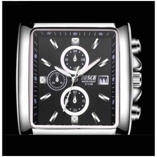Đồng hồ nam nữ - bs128 thumbnail