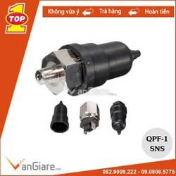 Rơ le áp suất QPF1