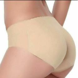 Quần độn mông su tự nhiên