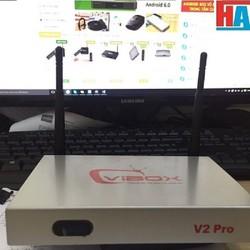 Mua Đầu Android TV Box vinabox x2
