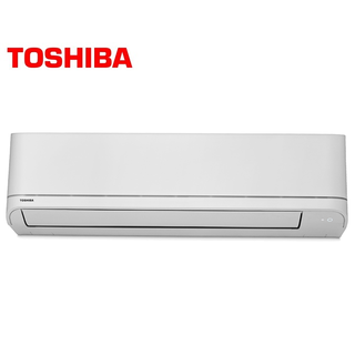 Máy lạnh Toshiba Tiêu chuẩn 2.0HP RAS-H18U2KSG-V