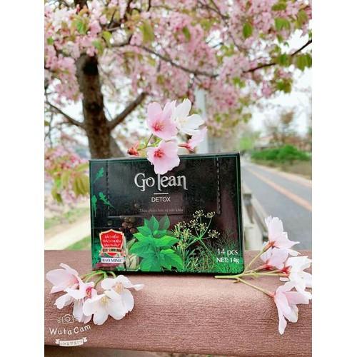 trà giảm cân Golean chính hãng - 7996422 , 17673962 , 15_17673962 , 600000 , tra-giam-can-Golean-chinh-hang-15_17673962 , sendo.vn , trà giảm cân Golean chính hãng