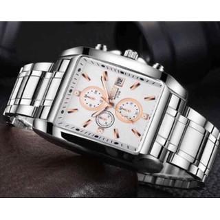 Đồng hồ nam nữ thời trang - bs839 thumbnail
