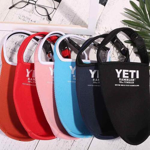 Túi đựng ly giữ nhiệt bình nước Yeti - 8006162 , 17687116 , 15_17687116 , 35000 , Tui-dung-ly-giu-nhiet-binh-nuoc-Yeti-15_17687116 , sendo.vn , Túi đựng ly giữ nhiệt bình nước Yeti
