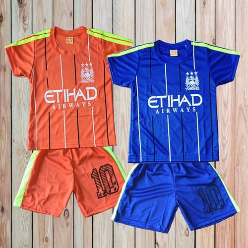 2 bộ đồ thể thao cho trẻ em-thun lạnh-kháng khuẩn-2 màu khác nhau - 7996127 , 17673588 , 15_17673588 , 120000 , 2-bo-do-the-thao-cho-tre-em-thun-lanh-khang-khuan-2-mau-khac-nhau-15_17673588 , sendo.vn , 2 bộ đồ thể thao cho trẻ em-thun lạnh-kháng khuẩn-2 màu khác nhau