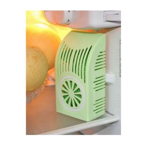 COMBO 2 Dụng cụ khử mùi tủ lạnh bằng than hoạt tính - 7992949 , 17669117 , 15_17669117 , 59000 , COMBO-2-Dung-cu-khu-mui-tu-lanh-bang-than-hoat-tinh-15_17669117 , sendo.vn , COMBO 2 Dụng cụ khử mùi tủ lạnh bằng than hoạt tính