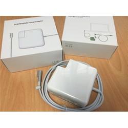 sạc Macbook Pro and Retina 85W MagSafe Power Adapter 18.5V 4.6A L type