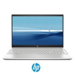 Laptop HP Pavilion 15-cs1009TU 5JL43PA - Hàng Chính Hãng - 5JL43PA