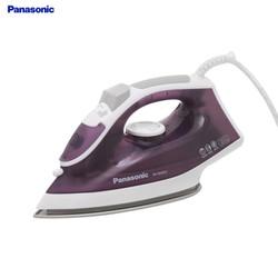 Bàn là hơi nước Panasonic NI-M300TVRA