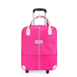 Túi xách du lịch - tt107-3 thumbnail