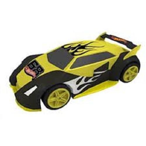 Xe chạy đường đua 1:43 Hot Wheels  83144 - 7992844 , 17669055 , 15_17669055 , 50500 , Xe-chay-duong-dua-143-Hot-Wheels-83144-15_17669055 , sendo.vn , Xe chạy đường đua 1:43 Hot Wheels  83144