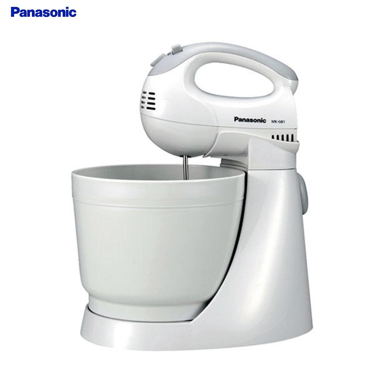 Máy Đánh Trứng Panasonic MK – GB1WRA