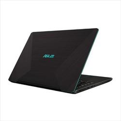 Asus F570ZD FY415T AMD Ryzen™ 5 2500U _8GB _1TB _NVIDIA® GeForce® GTX1050 _HÀNG CHÍNH HÃNG - F570ZD FY415T