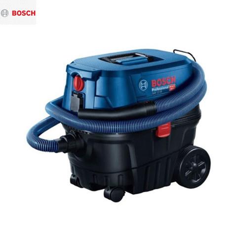Máy hút bụi công nghiệp ướt và khô Bosch GAS 12-25 - 8008606 , 17690596 , 15_17690596 , 4139000 , May-hut-bui-cong-nghiep-uot-va-kho-Bosch-GAS-12-25-15_17690596 , sendo.vn , Máy hút bụi công nghiệp ướt và khô Bosch GAS 12-25