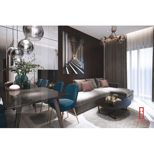 Trọn gói thiết kế nội thất phong cách scandinavian cho căn hộ dưới 55m2 - 8011789 , 17695581 , 15_17695581 , 10000000 , Tron-goi-thiet-ke-noi-that-phong-cach-scandinavian-cho-can-ho-duoi-55m2-15_17695581 , sendo.vn , Trọn gói thiết kế nội thất phong cách scandinavian cho căn hộ dưới 55m2