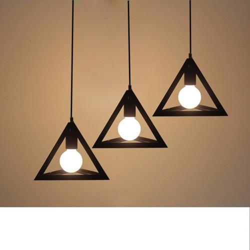 Bộ 3 đèn thả khung tam giá-Lập phương CH-11 (đen) - 8016987 , 17701498 , 15_17701498 , 299000 , Bo-3-den-tha-khung-tam-gia-Lap-phuong-CH-11-den-15_17701498 , sendo.vn , Bộ 3 đèn thả khung tam giá-Lập phương CH-11 (đen)