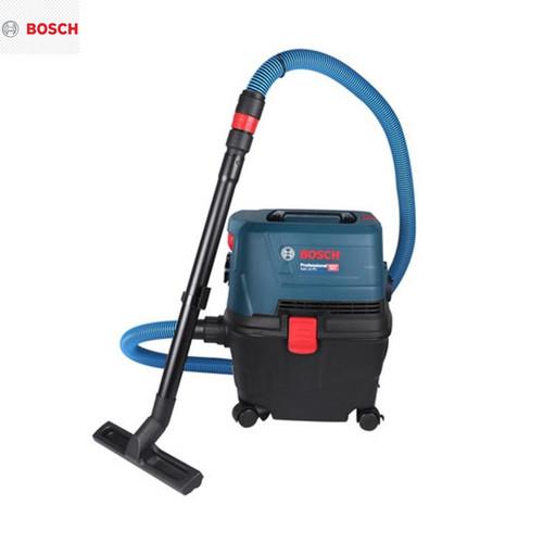 Máy hút bụi công nghiệp Bosch GAS 12-25 PS - 8008567 , 17690550 , 15_17690550 , 5059000 , May-hut-bui-cong-nghiep-Bosch-GAS-12-25-PS-15_17690550 , sendo.vn , Máy hút bụi công nghiệp Bosch GAS 12-25 PS