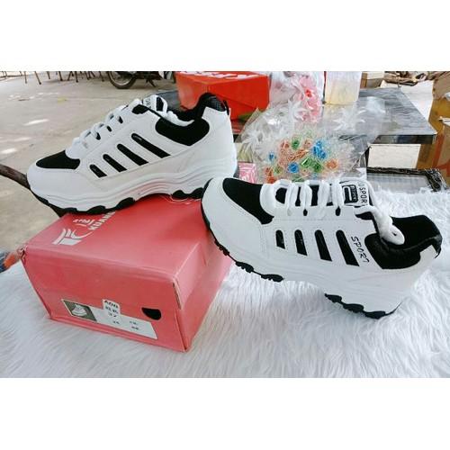 Giày Thể Thao Nữ Full Box