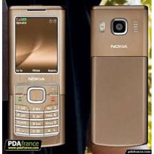 Nokia 6500 - Nokia 6500 Classic - 8011300 , 17694945 , 15_17694945 , 600000 , Nokia-6500-Nokia-6500-Classic-15_17694945 , sendo.vn , Nokia 6500 - Nokia 6500 Classic