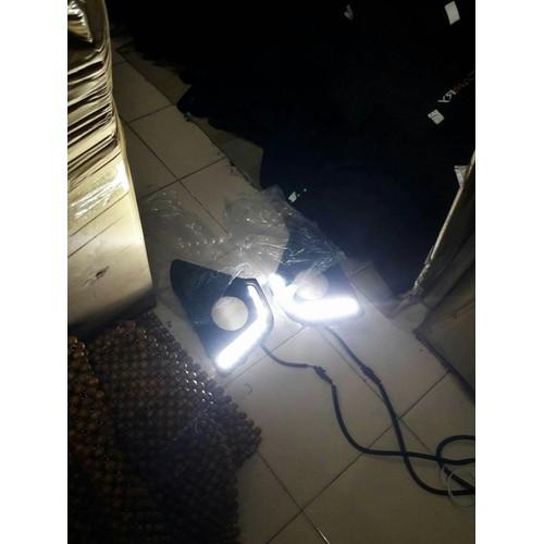 ĐÈN LED GẦM HUYNDAI I10