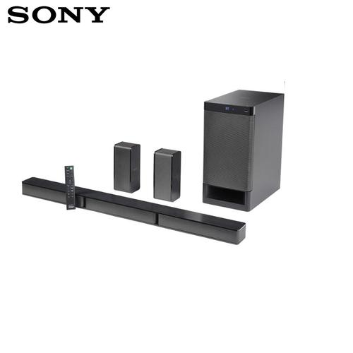 Loa Soundbar Sony HT-RT3 5.1 CH. NFC. Bluetooth - 8030430 , 17708474 , 15_17708474 , 5390000 , Loa-Soundbar-Sony-HT-RT3-5.1-CH.-NFC.-Bluetooth-15_17708474 , sendo.vn , Loa Soundbar Sony HT-RT3 5.1 CH. NFC. Bluetooth