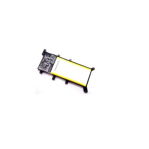 Pin laptop Asus X555LA, X555LJ, X555LP Zin - 11124466 , 17707275 , 15_17707275 , 750000 , Pin-laptop-Asus-X555LA-X555LJ-X555LP-Zin-15_17707275 , sendo.vn , Pin laptop Asus X555LA, X555LJ, X555LP Zin
