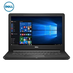 Laptop Dell Vostro 3478 R3M961 - Hàng Chính Hãng - R3M961