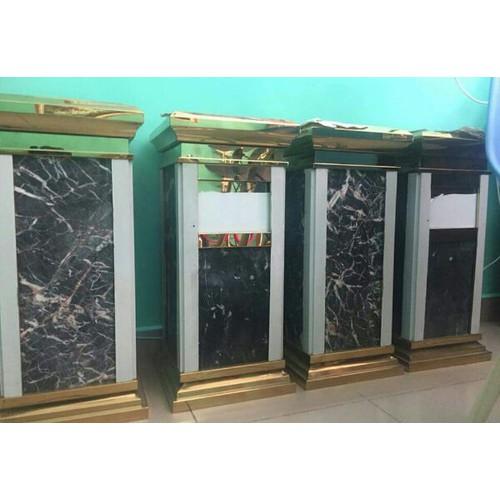 Thùng rác đá hoa cương cao cấp - 8029541 , 17708267 , 15_17708267 , 1850000 , Thung-rac-da-hoa-cuong-cao-cap-15_17708267 , sendo.vn , Thùng rác đá hoa cương cao cấp