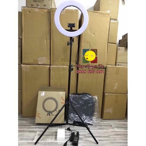 Đèn live stream bán hàng đèn make up size đèn 34cm - 4721754 , 17714978 , 15_17714978 , 1090000 , Den-live-stream-ban-hang-den-make-up-size-den-34cm-15_17714978 , sendo.vn , Đèn live stream bán hàng đèn make up size đèn 34cm