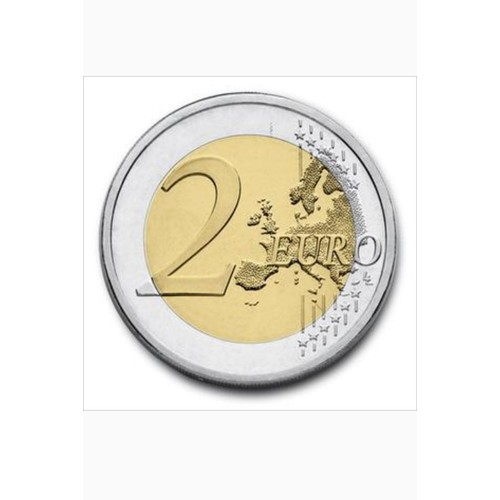 Đồng xu 2 euro Đức - tiền xu sưu tầm - tiền may mắn - xu may mắn - 7692720 , 17695663 , 15_17695663 , 180000 , Dong-xu-2-euro-Duc-tien-xu-suu-tam-tien-may-man-xu-may-man-15_17695663 , sendo.vn , Đồng xu 2 euro Đức - tiền xu sưu tầm - tiền may mắn - xu may mắn