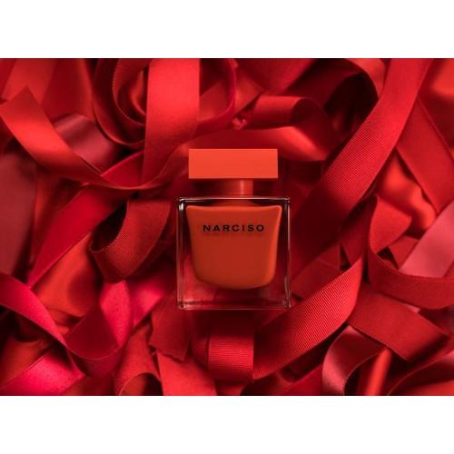 Nước hoa Nữ Narciso Rodriguez Rouge 90ml EDP - 8040097 , 17712369 , 15_17712369 , 2500000 , Nuoc-hoa-Nu-Narciso-Rodriguez-Rouge-90ml-EDP-15_17712369 , sendo.vn , Nước hoa Nữ Narciso Rodriguez Rouge 90ml EDP