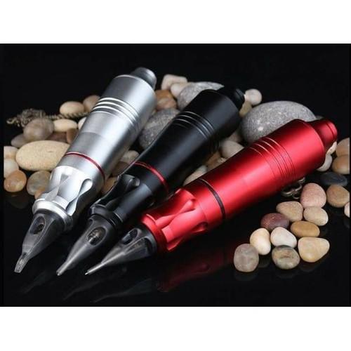 máy xăm dragon hawk pen v1 - 4913521 , 17695335 , 15_17695335 , 930000 , may-xam-dragon-hawk-pen-v1-15_17695335 , sendo.vn , máy xăm dragon hawk pen v1