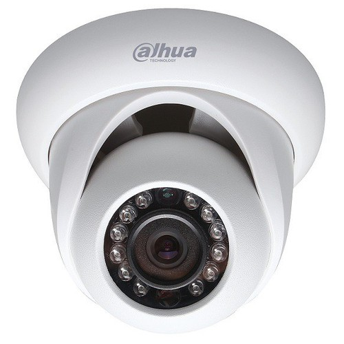 Camera IP Dahua IPC-HDW1230SP hồng ngoại 2.0Megapixel