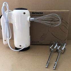 Máy đánh trứng cầm tay Netmego - N25D